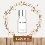 De Flair Brightening Booster C Powder