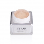 De Flair So Bright So Young Collagen Capsule Gel