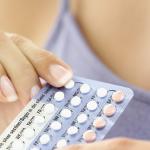 ยาคุมกำเนิดอาจเป็นอันตรายได้ ควรใช้อย่างไร