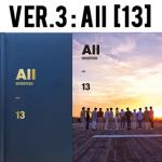 Ver.3: All [13]