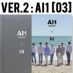Ver.2: Al1 [03]