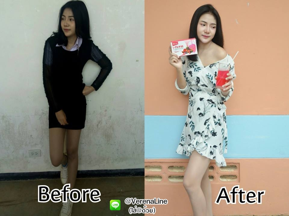 review gluta bb