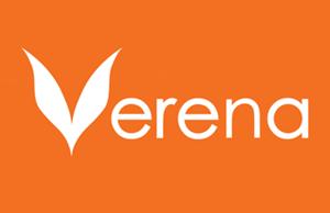 พบขบวนสินค้า Verena คลิ๊ก