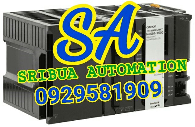 Variable Speed Drive 3Ph, 380V ATV310HU22N4E(2.2KW)