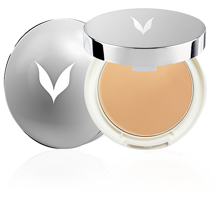 แป้งพัฟ wonder powder by verena