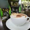7 ประโยชน์สุดเจ๋งจากกาแฟ ช่วยให้ผิวดีจนคุณต้องตะลึง