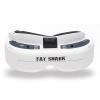 Fatshark FSV1076 Fat Shark Dominator HD3 HD V3 4:3 FPV Goggles Video Glasses Headset with HDMI DVR