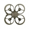 Eachine E012 Mini 2.4G 4CH 6 Axis Headless Mode LED Light RC Quadcopter RTF