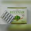 เรจินาร์ ,reginar 1 กล่อง