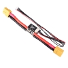 APM 2.6 2.5 2.52 Power Module With 5.3V DC BEC
