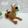 ตุ๊กตา Scooby Doo