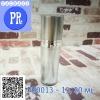 Pu0013 - 15 ml