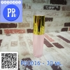 PU0016-30 ml ชมพู