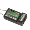 Flysky 2.4G 6CH FS-iA6B Receiver PPM Output With iBus Port