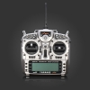 FrSky ACCST Taranis X9D PLUS 16CH 2.4GHz Transmitter with X8R Mode 2