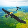 Skywalker EVE-2000 2240mm Wingspan FPV RC Airplane PNP