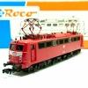 หัวรถจักรไฟฟ้า Roco DB BR150 - N Scale