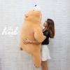 ตุ๊กตาหมีขี้เซา 150 cm