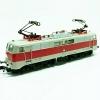 หัวรถจักรไฟฟ้า Arnold DB Class 111 - N Scale