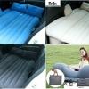 ชุดที่นอนเป่าลมในรถ