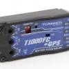Turnigy T1000FC Auto Pilot System With GPS and Return To Home