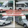 รถกระบะรับจ้างจังหวัดนนทบุรี ราคาถูก และคนยกด้วย ย้ายบ้าน ย้ายสำนักงาน รับจ้างขนของ ทั่วไป