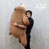 ตุ๊กตาหมี 150 cm