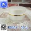 K0042 - 10 g.