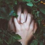 นึกไม่ออกเข้า Pantip ความคิดเห็นดีๆ เกี่ยวกับแหวนแต่งงาน