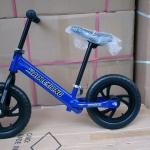 จักรยานฝึกทรงตัว Balance Bike