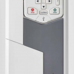 Inverter type PLd : 0.75 kW, ILd : 2.5 A ACS580-01-02A6-4+J400 (EU)