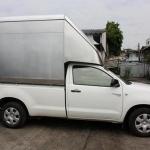 รถรับจ้างขนย้ายบ้านภูเก็ต 097-3359515 รถกระบะ หกล้อ 10ล้อ ขนของ เทรลแลอร์ รถเครนรับจ้าง ราคาถูก!!!