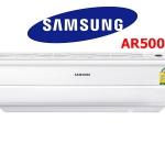 แอร์ SAMSUNG AR5000