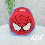 กระเป๋าเป้ Spider man ลดราคา