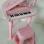 เปียโนเด็ก