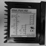 TEMP. CONTROL E5AZ-R3T AC100-240V