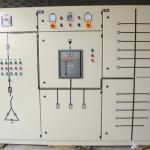รับออกแบบและประกอบตู้ MDB ตู้ control ต่าง และรับงาน high voltage และ low voltage