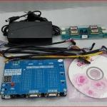 T-V16 ชุดทดสอบจอ LCD LED