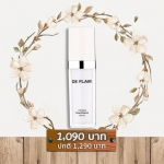 De Flair Ultimate Time Freeze Serum 30ml