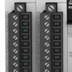 EXTENSION PLC FX5-4AD-ADP