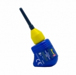 Revell Contacta Professional Glue (12.5g)