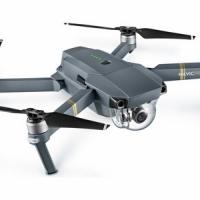 ร้านthailand drone