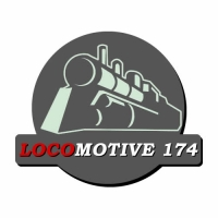 ร้านLocomotive174.com