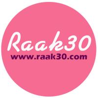ร้านRaaK30
