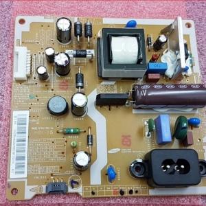 BN44-00647B UA23F4003AR DC VSS-LED TV PD BD;L23S0NE_DSM,L23S0NE_