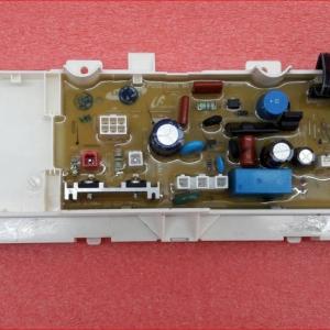 DC92-00817A ASSY PCB MAIN;P171,PACIFIC,BETTER 12 KG. WA13W9QEC/XST WA14W9QEC/XST