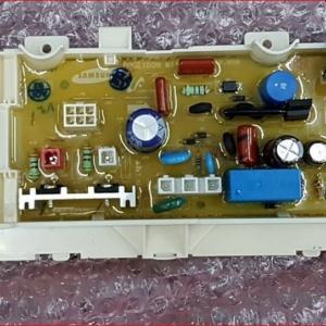 DC92-00147A DC92-00147B ASSY PCB MAIN;P171,POSEIDON BIG ASIA BE, WA13P9PEC/XST WA14P9PEC1/XST
