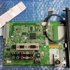 EBT61855431 42PA4500-TF .BTMLLBT