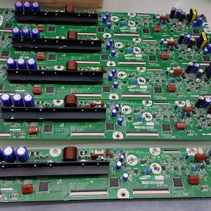 Y Main PS43F4000AR S43SD-YD02 Y-Main Board LJ41-10321A LJ92-01947A สั่งเข้ามาครับ