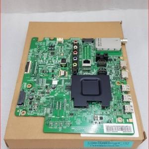 BN94-07460H ASSY PCB MAIN UA55H6400AKXXT UA55H6400TKXXT